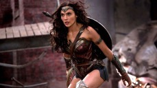 Wonder Woman 2, 1° novembre 2019