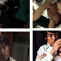 Dogman: il film, il pittore e il saltimbanco che hanno influenzato «Il Canaro» di Garrone