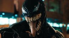 Venom, 5 ottobre 2018