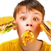 Conosci, lo «scioglilingua dell'hamburger»?