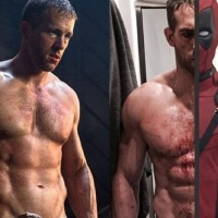 Il workout di Ryan Reynolds per diventare il supereroe Deadpool