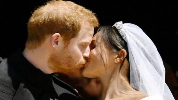 Royal-wedding-770x433