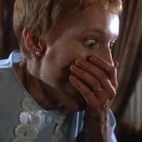 50 anni di Rosemary's Baby, 20 curiosità sull'horror maledetto per eccellenza