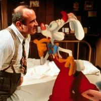 Chi ha incastrato Roger Rabbit, 21 curiosità sul cult che ha infranto le regole dell'animazione