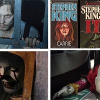 Castle Rock, il docu-inedito e i 10 racconti di Stephen King da rispolverare prima della serie evento del 2018