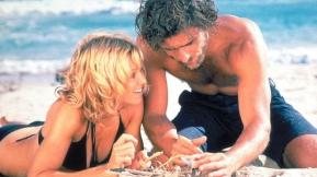 Viene diretta dal consorte Guy Ritchie nel disastroso remake Travolti dal destino, 2002