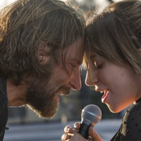 A Star Is Born, le più belle canzoni dalla colonna sonora del film con Lady Gaga e Bradley Cooper