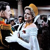I Romanov, tre film per conoscere meglio la famiglia imperiale russa