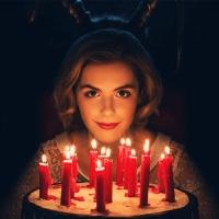 Halloween 2018, i film e le serie horror da vedere su Netflix e Amazon Prime