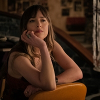 7 Sconosciuti a El Royale, la playlist 60's