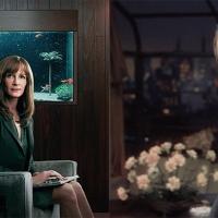 Homecoming, la serie thriller con Julia Roberts che sembra creata da Hitchcock