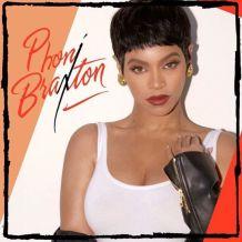 Beyoncé è Toni Braxton.