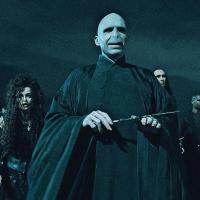I 20 più potenti maghi oscuri della saga di Harry Potter (dal più debole al più forte)