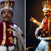 Bohemian Rhapsody, come Rami Malek diventò Freddie Mercury (in 4 mosse)