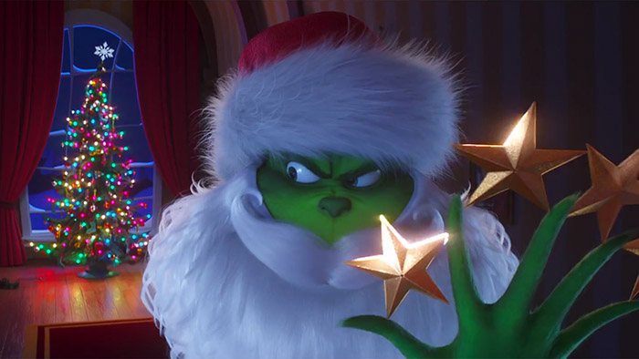 ll-grinch-trailer-italiano-minions-HP