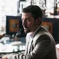 Diego Luna, 5 ruoli da scoprire prima di Narcos: Messico