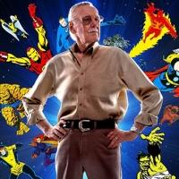 I 5 fumetti più iconici di Stan Lee per impreziosire la tua collezione
