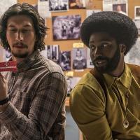 BlacKkKlansman, 6 curiosità sul film di Spike Lee candidato a 6 Oscar