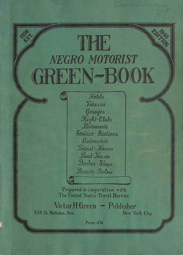 800px-the_negro_motorist_green_book
