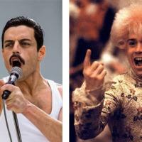 8 classici da vedere prima della Notte degli Oscar 2019