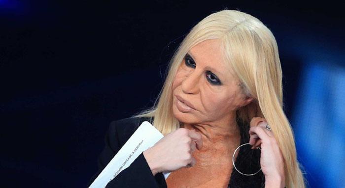 66° Festival di Sanremo Terza Serata