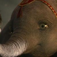 Dumbo, le curiosità sul live-action di Tim Burton