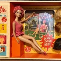 Le Barbie da collezione più rare del mondo