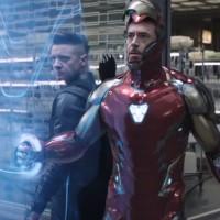 Tutti e 22 i film Marvel, dal peggiore al migliore