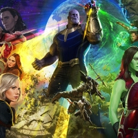 Come guardare in ordine cronologico film e serie tv Marvel, aspettando «Avengers: Endgame»