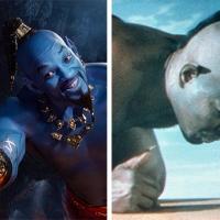 Il ladro di Bagdad, il classico del 1940 che ha ispirato Disney per Aladdin