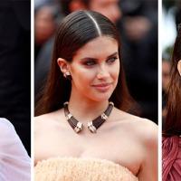 Cannes 2019, i gioielli da Palmarès