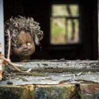 Disastro di Černobyl', 13 terrificanti fatti che è meglio che non leggiate prima di andare a dormire