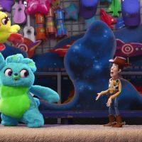 Toy Story, tutti i giocattoli della saga