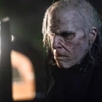NOS4A2, tre curiosità sulla serie horror del figlio di Stephen King