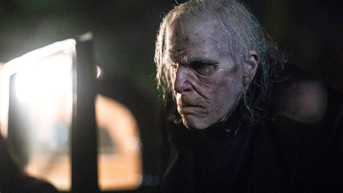 nos4a2-prime-impressioni-nuova-serie-horror-prime-video-first-look-v5-44076-1280x16