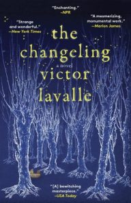 The Changeling di Victor LaValle