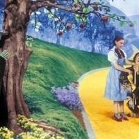 Il Mago di Oz compie 80 anni, lo sapevi che?
