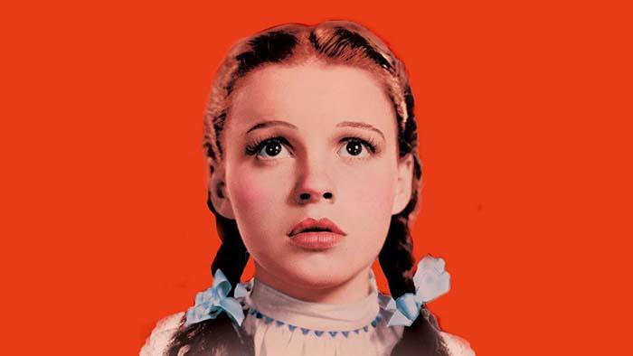 Judy-Garland-Wizard-of-Oz