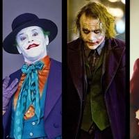 Sondaggio: Quale Joker sei?