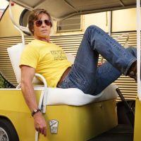 10 cose del passato di Brad Pitt che (forse) non sai