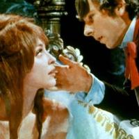 Tutti e 22 i film di Roman Polanski (dal peggiore al migliore)