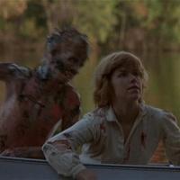 American Horror Story: 1984, 9 slasher movie che hanno influenzato la nona stagione