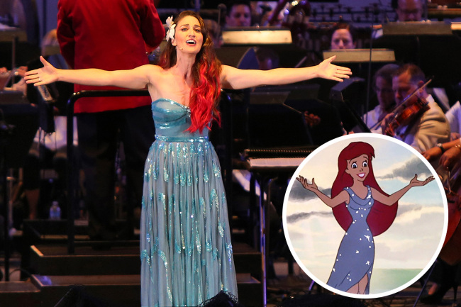 sara-bareilles-little-mermaid-hollywood-bowl.jpg