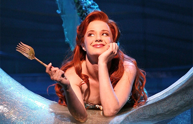 Sierra+Boggess+hq+png
