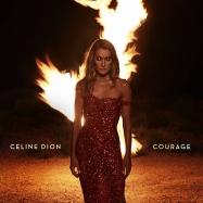 Celine Dion – Courage, disponibile dal 15 novembre