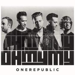 OneRepublic – Human, previsto entro la fine di novembre