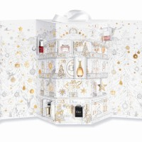 Natale 2019, i calendari dell'Avvento beauty