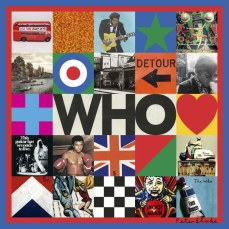 The Who – Who, 6 dicembre