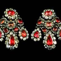 Caterina la Grande, i 5 gioielli più preziosi della zarina di Russia