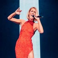 Sondaggio: Quale è la tua canzone preferita di Celine Dion?